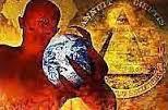 El Espiritu del Anticristo