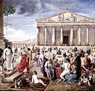 efeso-pablo-templo-561.jpg