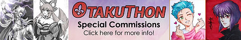 SPECIAL COMMISSION_BANNER.jpg
