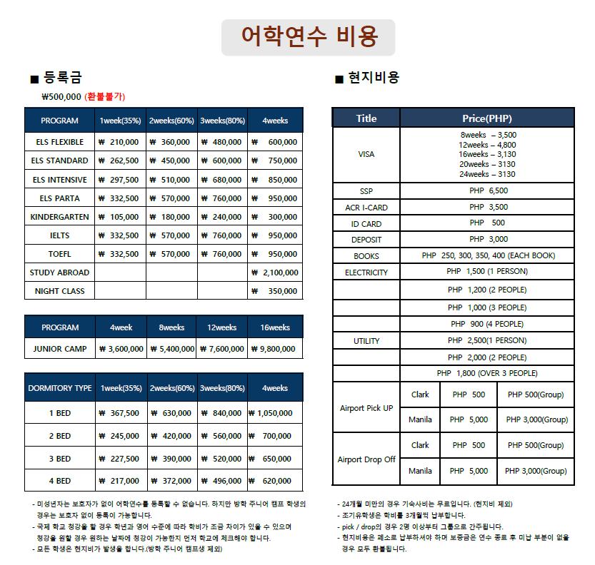 연수비용 한국.png