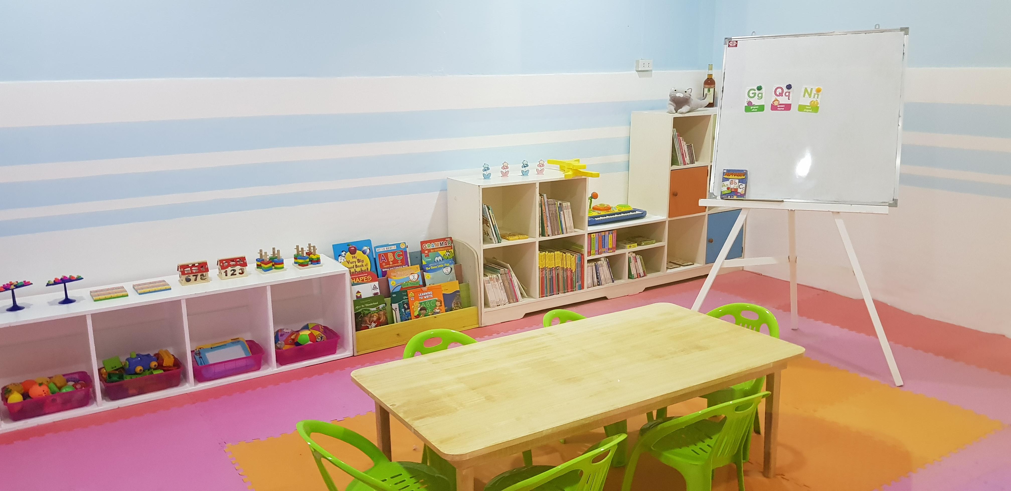 kindergarten (2)