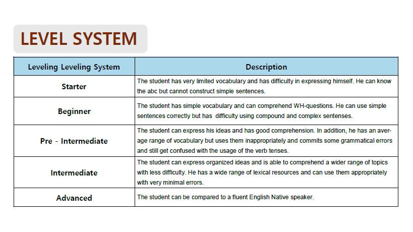레벨시스템.png