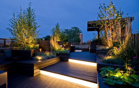 Eclairage-jardin-escalier.jpg