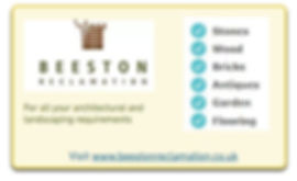 Beeston Rec.JPG