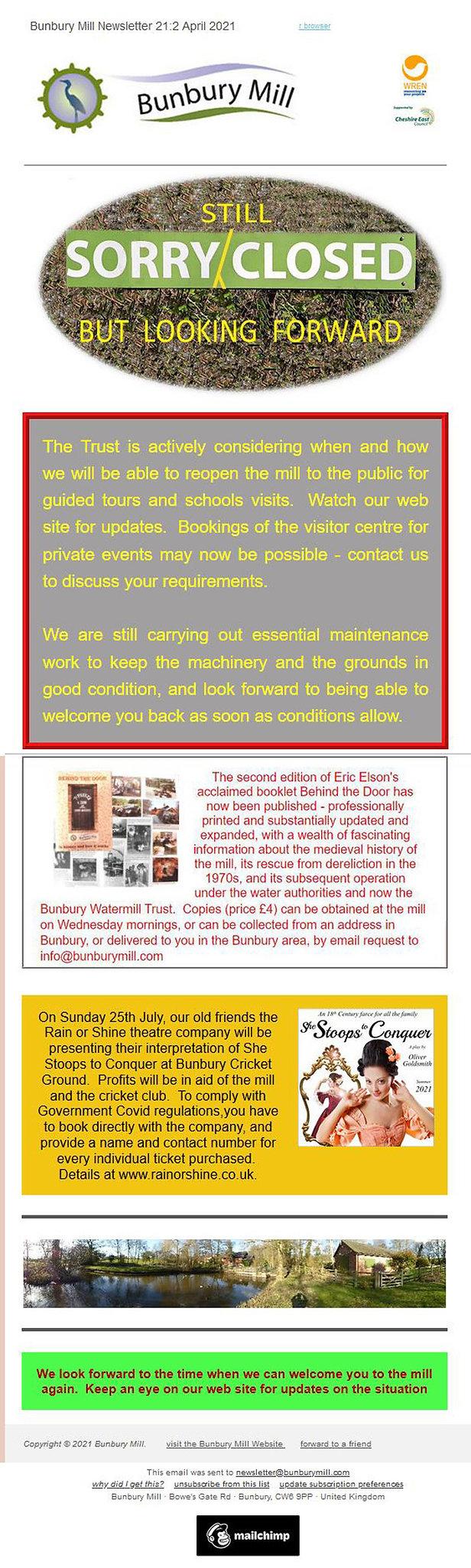 21-02 Newsletter April  2021.jpg