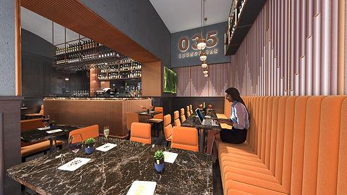 035 lounge bar bg0004.JPG