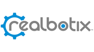 realbotix