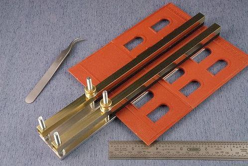 AC-24-1, 7 Inch Splice Clamp