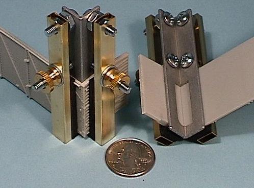 AC-1-1 Original Right Clamp