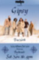 Gipsy flyer.jpg