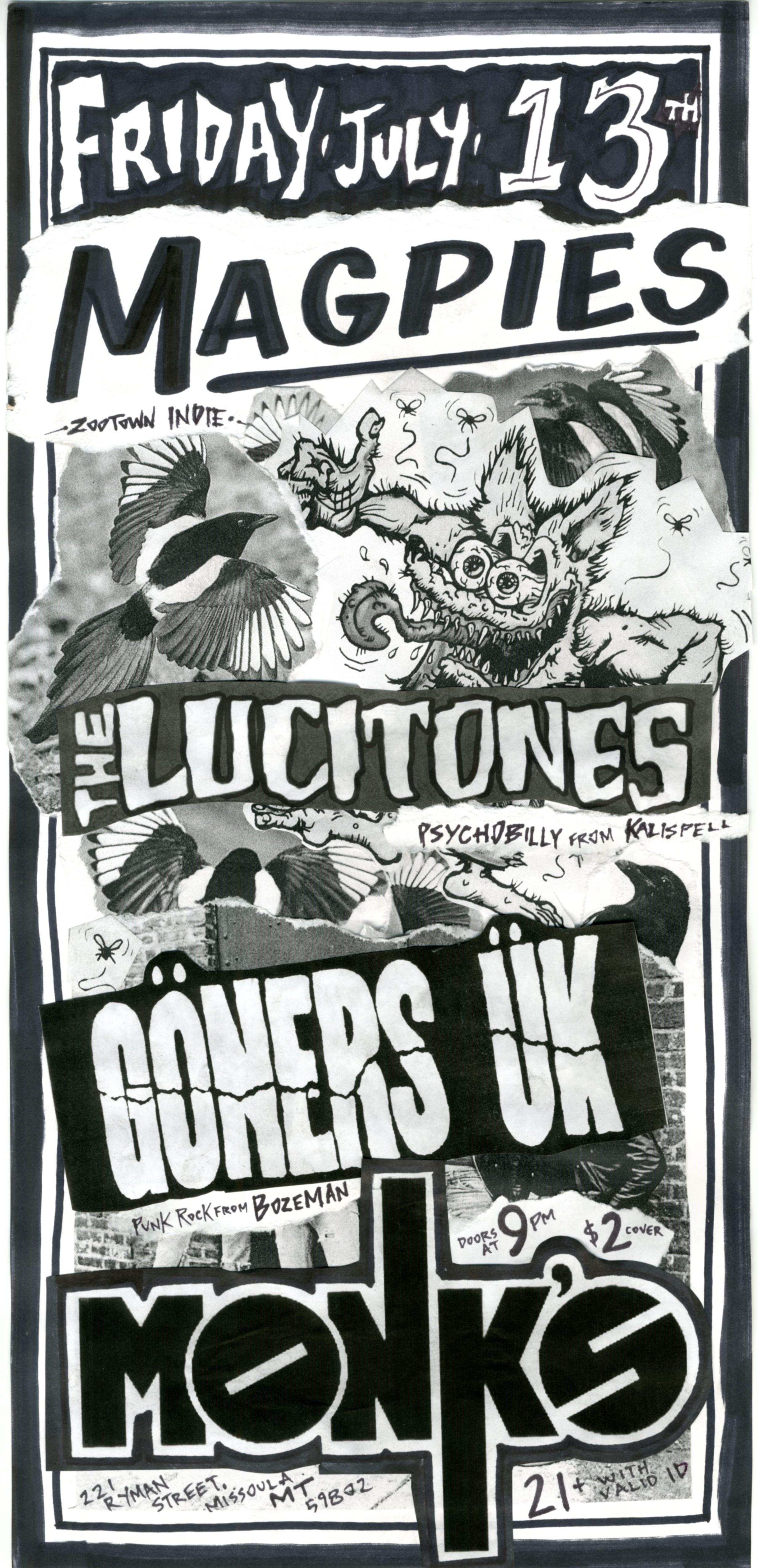 Lucitones056
