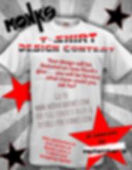 TShirt Contest.jpg