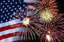 flag-fireworks2.jpg