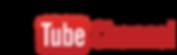 youtubelogo_large.png