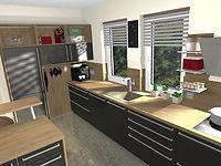 Küchenplaner Nauen