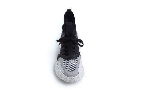 X52 WHITE BLACK