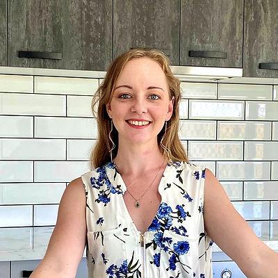 Katie Peters - Active Agents Hervey Bay