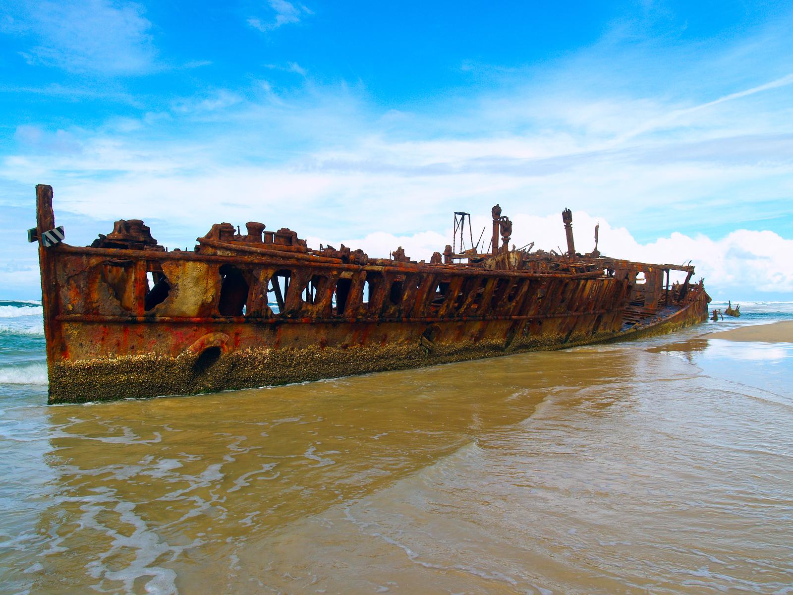 bigstock-The-Maheno-Wreck-3718624.jpg