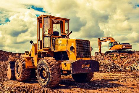bulldozer-2195329_1920.jpg