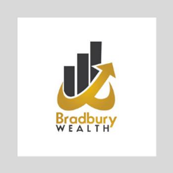 Bradbury Wealth