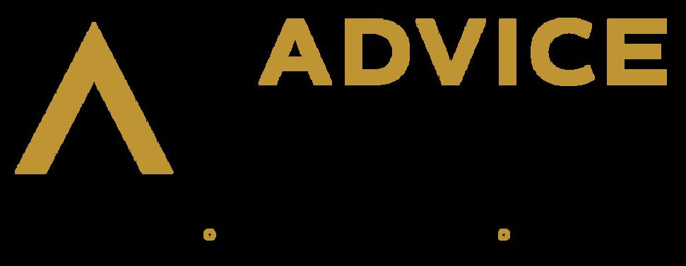 Advice Centre-Horizontal.png