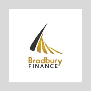 Bradbury Finance