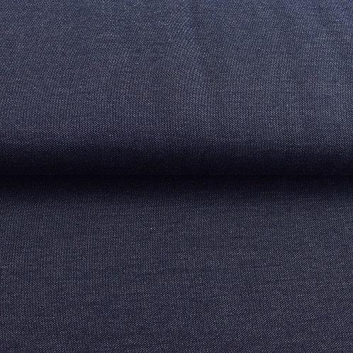 Organic Jersey 150cm