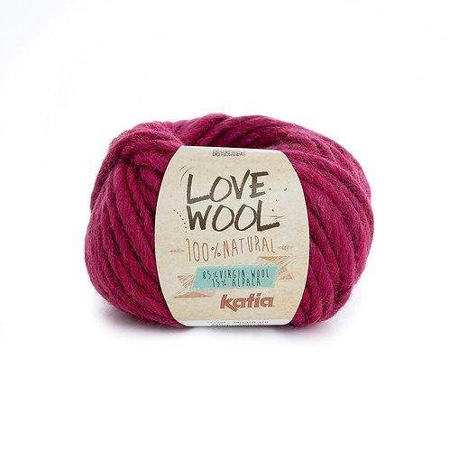 Love Wool von Katia