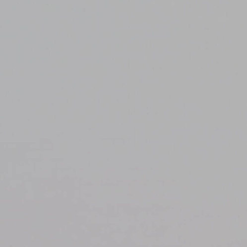 Baumwolle Grau 150cm