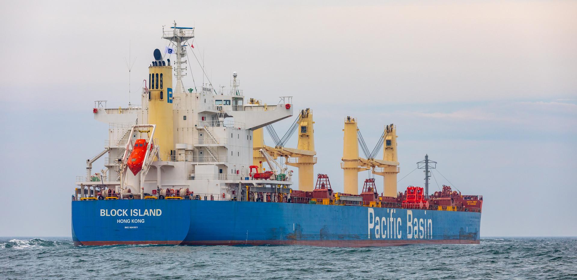 MV Block Island by Patrick Sikes-39.jpg
