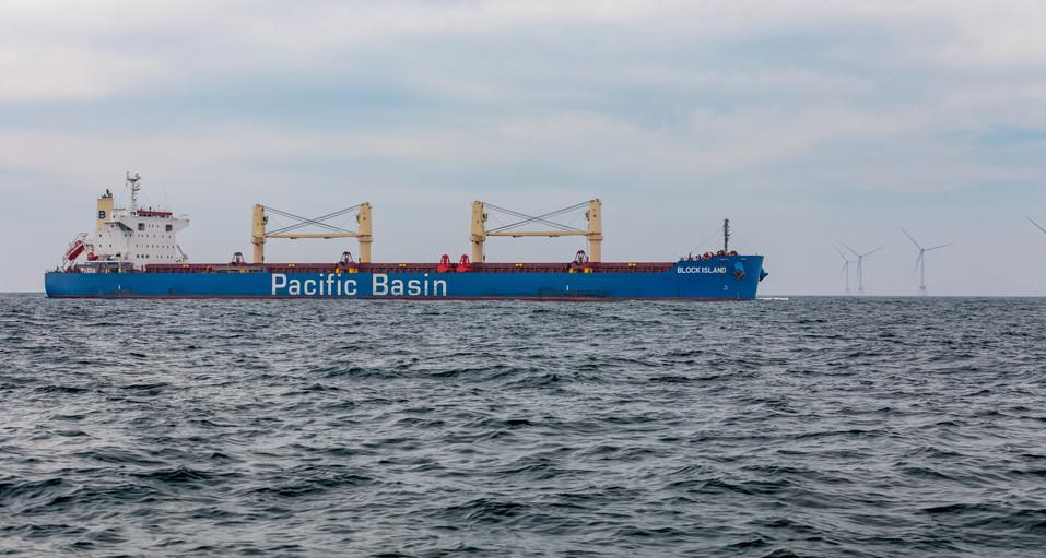 MV Block Island by Patrick Sikes-25.jpg