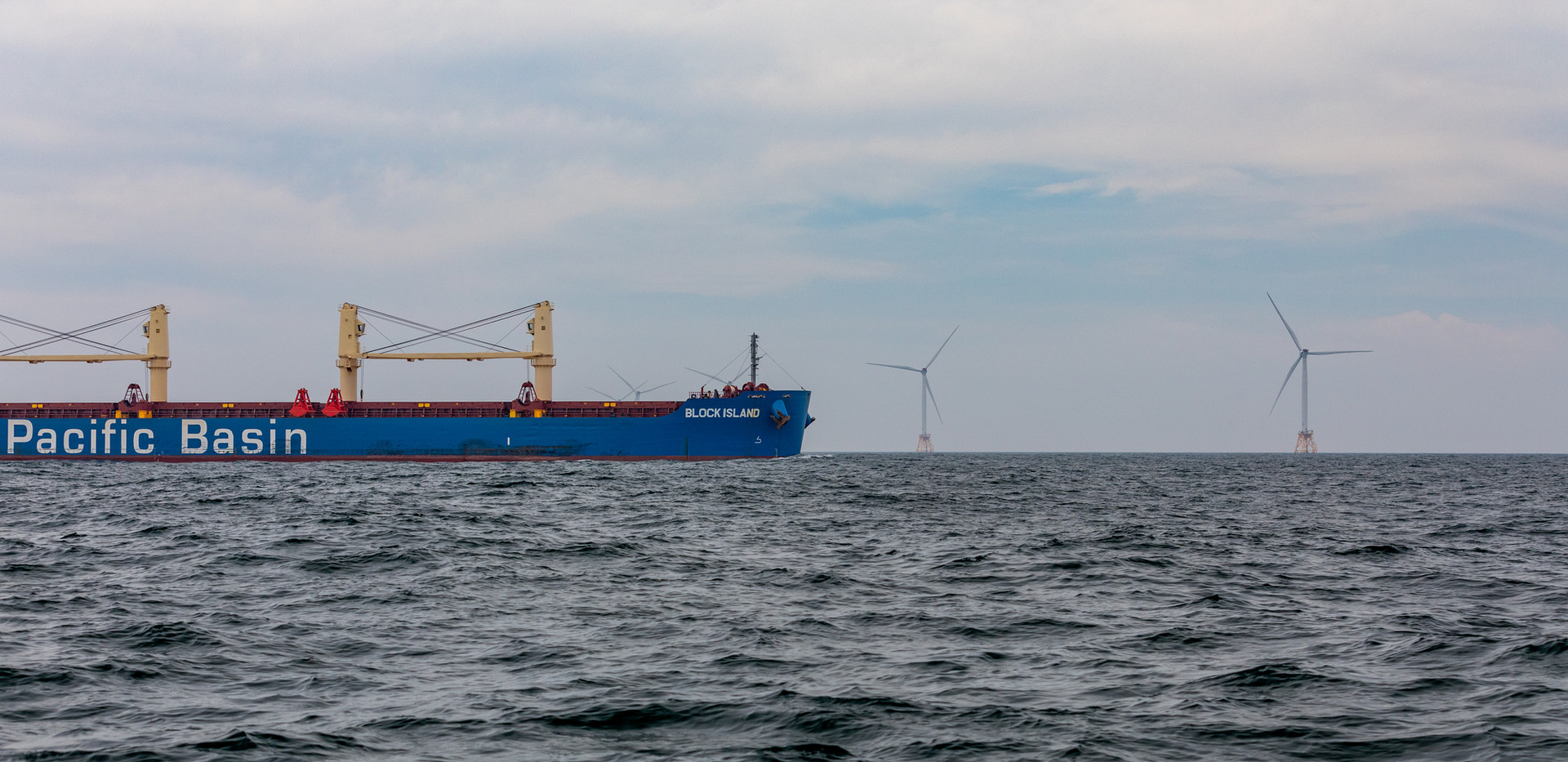 MV Block Island by Patrick Sikes-28.jpg