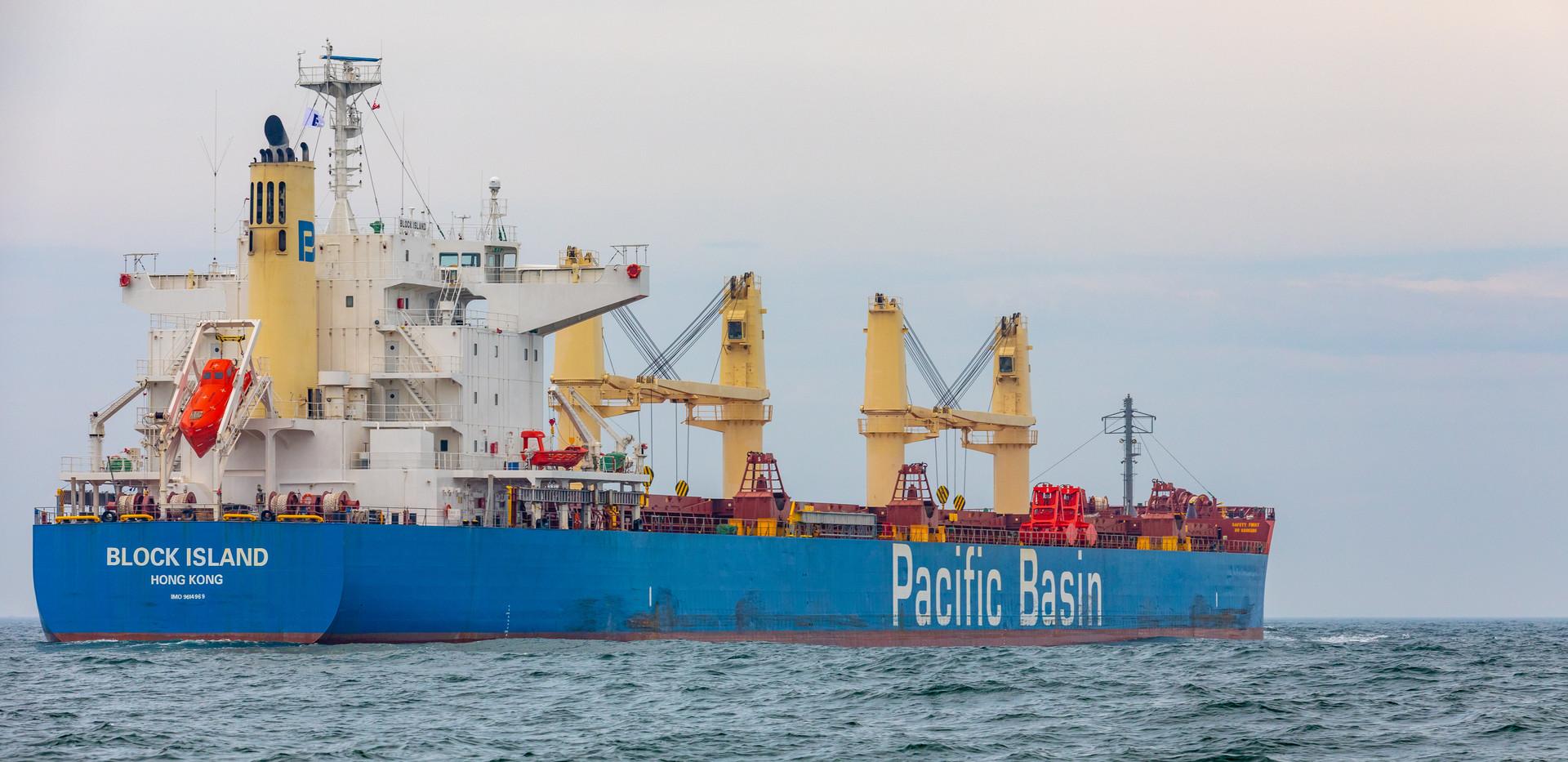 MV Block Island by Patrick Sikes-36.jpg