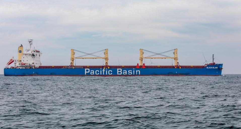 MV Block Island by Patrick Sikes-19.jpg