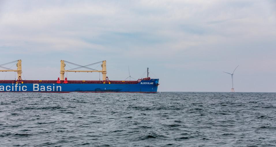 MV Block Island by Patrick Sikes-18.jpg