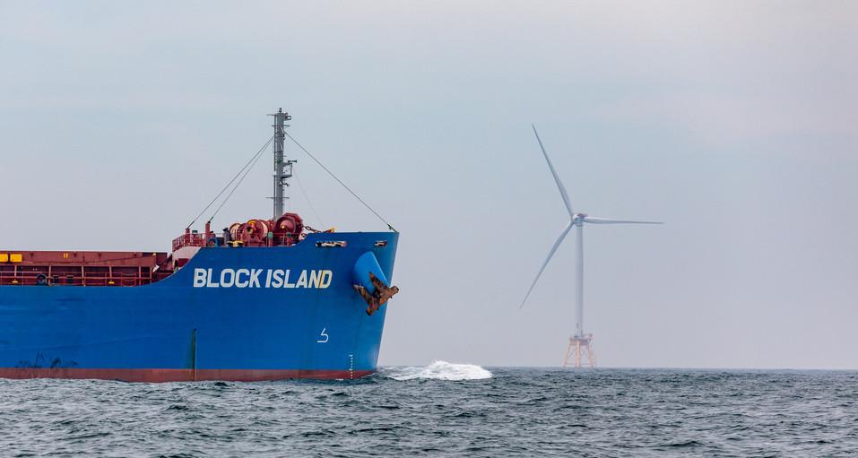 MV Block Island by Patrick Sikes-10.jpg