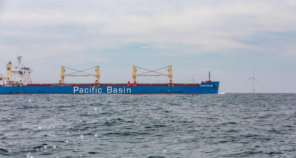 MV Block Island by Patrick Sikes-21.jpg
