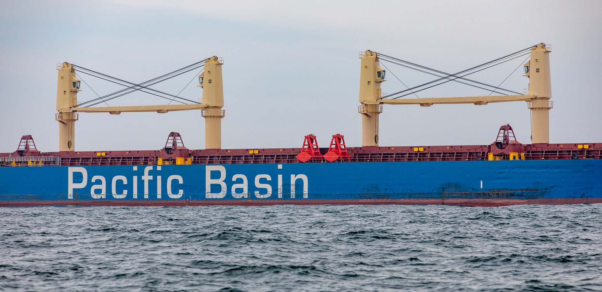 MV Block Island by Patrick Sikes-04.jpg