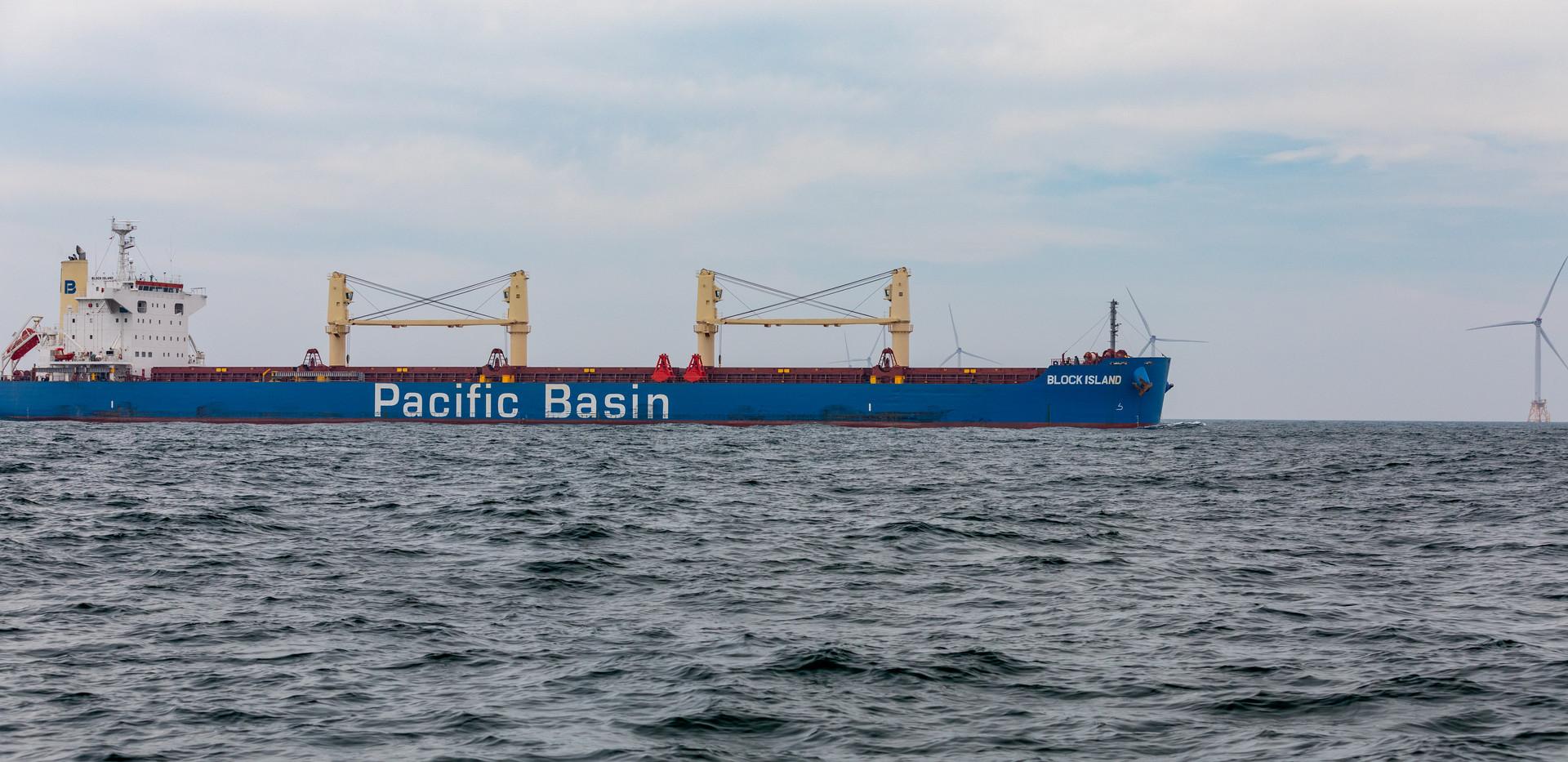 MV Block Island by Patrick Sikes-31.jpg