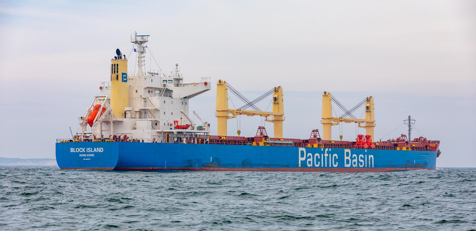 MV Block Island by Patrick Sikes-42.jpg