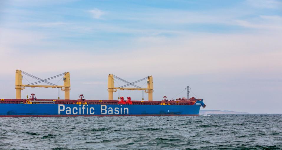 MV Block Island by Patrick Sikes-44.jpg