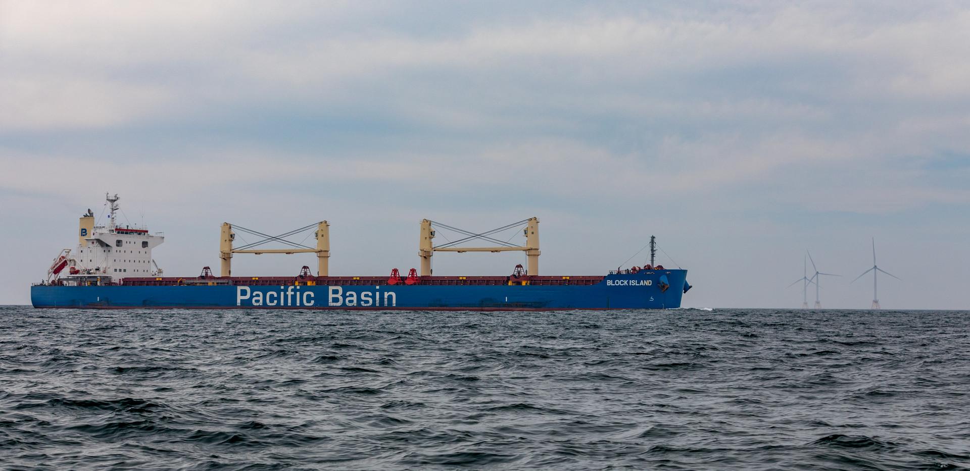 MV Block Island by Patrick Sikes-24.jpg