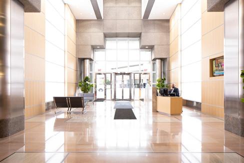 695 Lobby-4.jpg