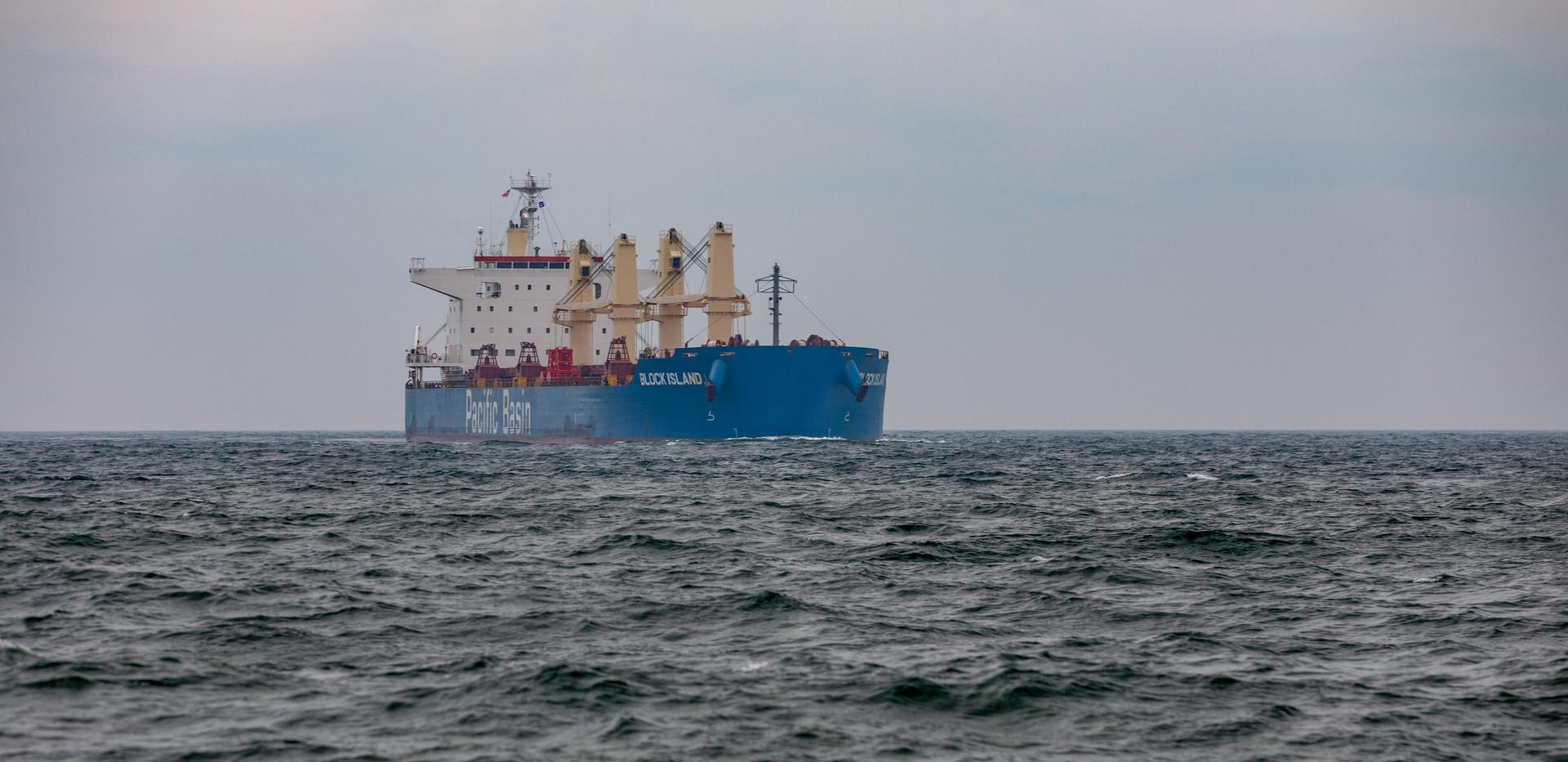 MV Block Island by Patrick Sikes-50.jpg