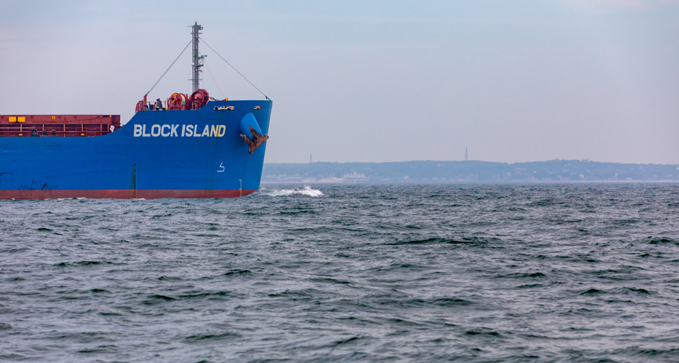 MV Block Island by Patrick Sikes-48.jpg