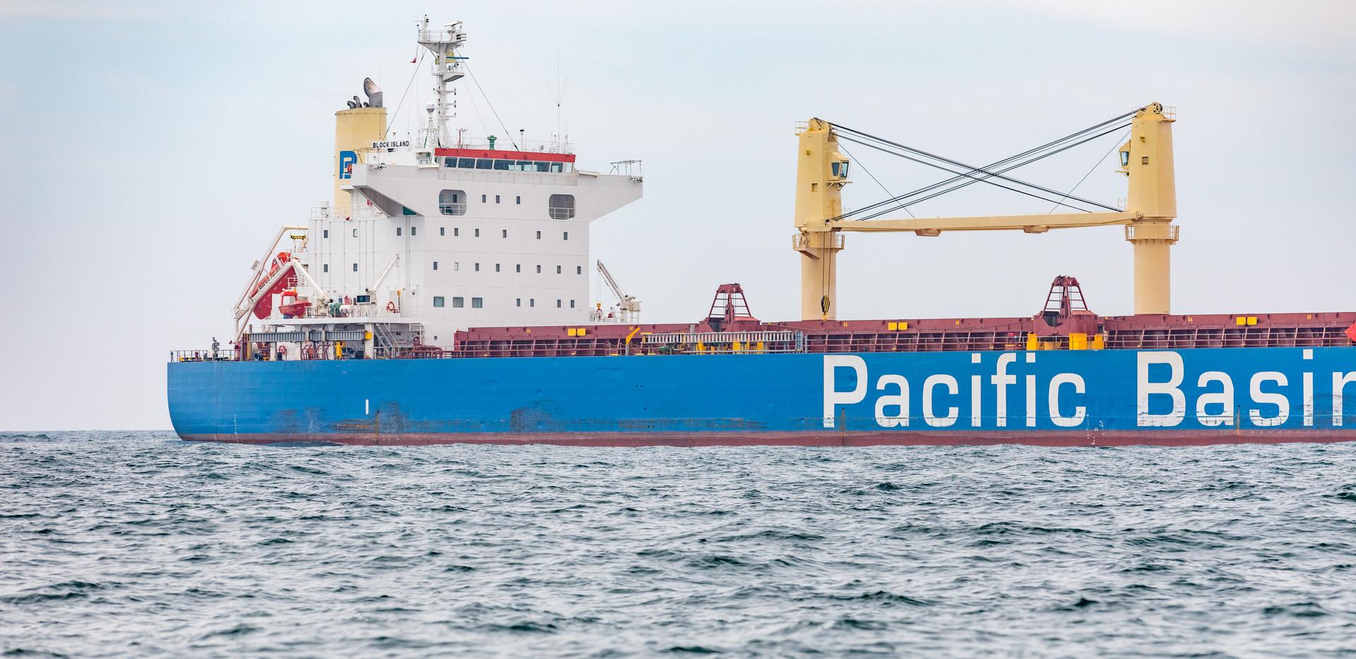 MV Block Island by Patrick Sikes-05.jpg