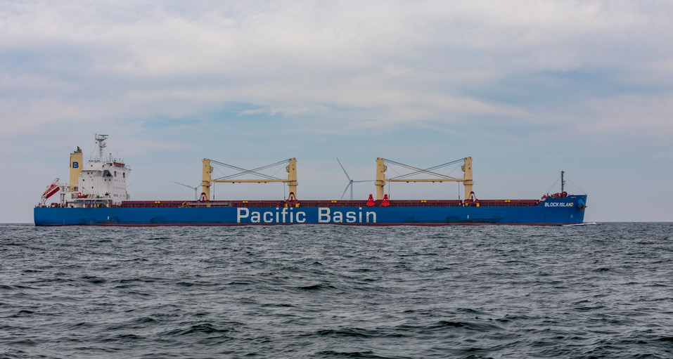 MV Block Island by Patrick Sikes-34.jpg