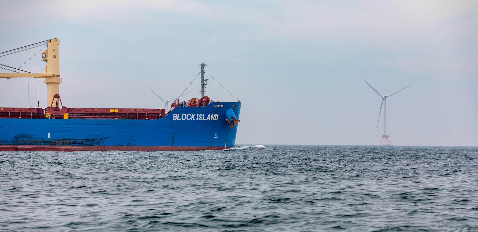 MV Block Island by Patrick Sikes-09.jpg