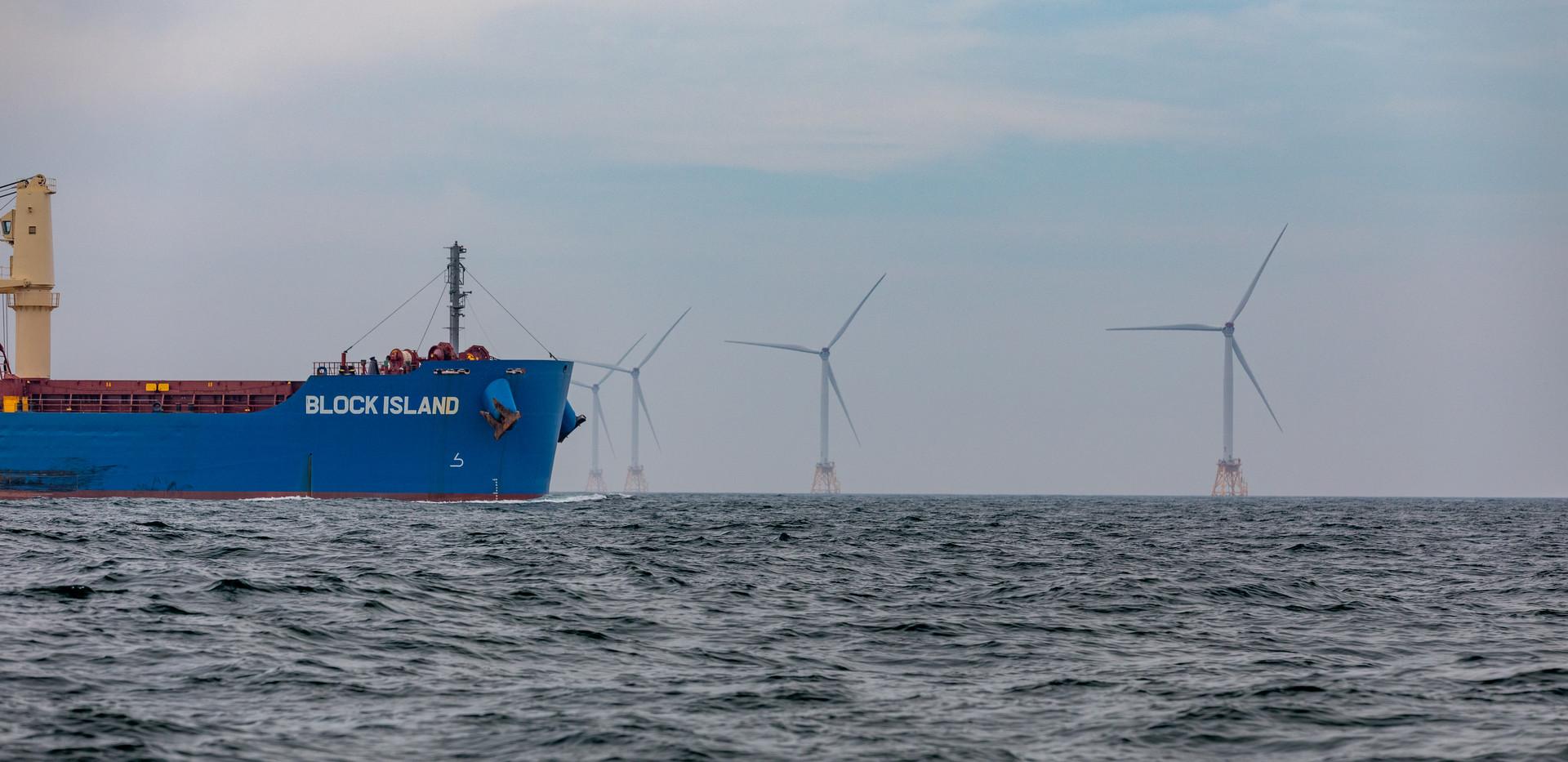 MV Block Island by Patrick Sikes-26.jpg