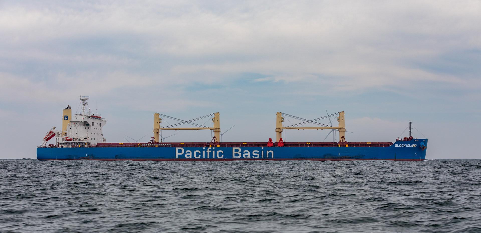 MV Block Island by Patrick Sikes-33.jpg